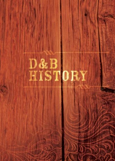 DPS2923_Brandbook3